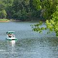 西湖渡假村 186