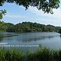 西湖渡假村 181