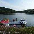 西湖渡假村 199