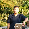清水嚴昆蟲生態園區 (45)