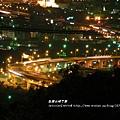 社頭山城之戀 (158)