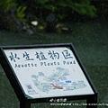 福山植物園046 (12)