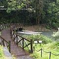 福山植物園046 (13)