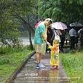 福山植物園046 (25)