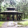 福山植物園046 (40)