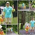 福山植物園046 (042)