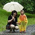 福山植物園046 (63)