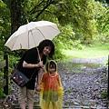 福山植物園046 (68)