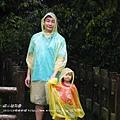 福山植物園046 (101)