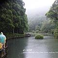 福山植物園046 (110)
