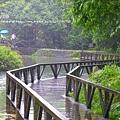 福山植物園046 (125)