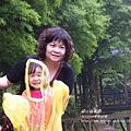 福山植物園046 (130)