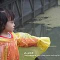 福山植物園046 (140)