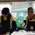 頭城阿伯蔥油餅 (8)