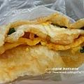 頭城阿伯蔥油餅 (24)