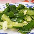 頭城麻醬麵014 (12)