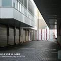 桃園歐悅motel (92)
