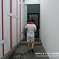 桃園歐悅motel (93)