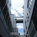 桃園歐悅motel (109)