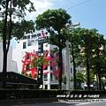 桃園歐悅motel (138)