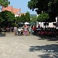 湖口老街 (6)