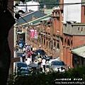 湖口老街 (2)