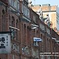 湖口老街 (50)