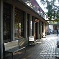 湖口老街 (141)