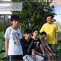 中興新村家聚 (48)