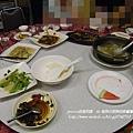 南投白阿姨活魚餐廳家聚 (87)