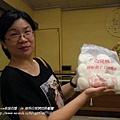 南投白阿姨活魚餐廳家聚 (90)