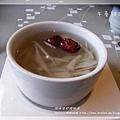 徐妹生日陶板屋629 (71)