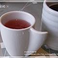 徐妹生日陶板屋629 (75)
