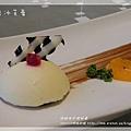 徐妹生日陶板屋629 (99)