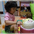 徐妹生日陶板屋629 (173)