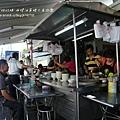 西螺三角水餃油蔥粿 (4)