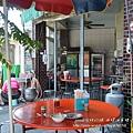 西螺三角水餃油蔥粿 (31)