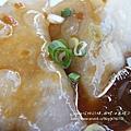 西螺三角水餃油蔥粿 (37)