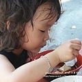 西螺三角水餃油蔥粿 (57)