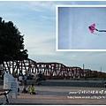 西螺大橋 (052)