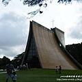 台中東海大學 (8)