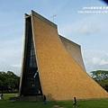 台中東海大學 (42)