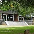 台中東海大學 (56)