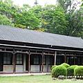 台中東海大學 (71)
