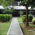台中東海大學 (72)