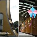 台中東海大學 (0100)