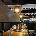 台中鼎撈吃火鍋 (3)