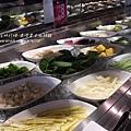 台中鼎撈吃火鍋 (6)