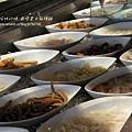 台中鼎撈吃火鍋 (11)