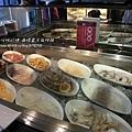 台中鼎撈吃火鍋 (7)